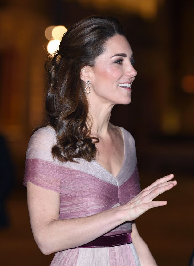 A closer look at the duchesses'