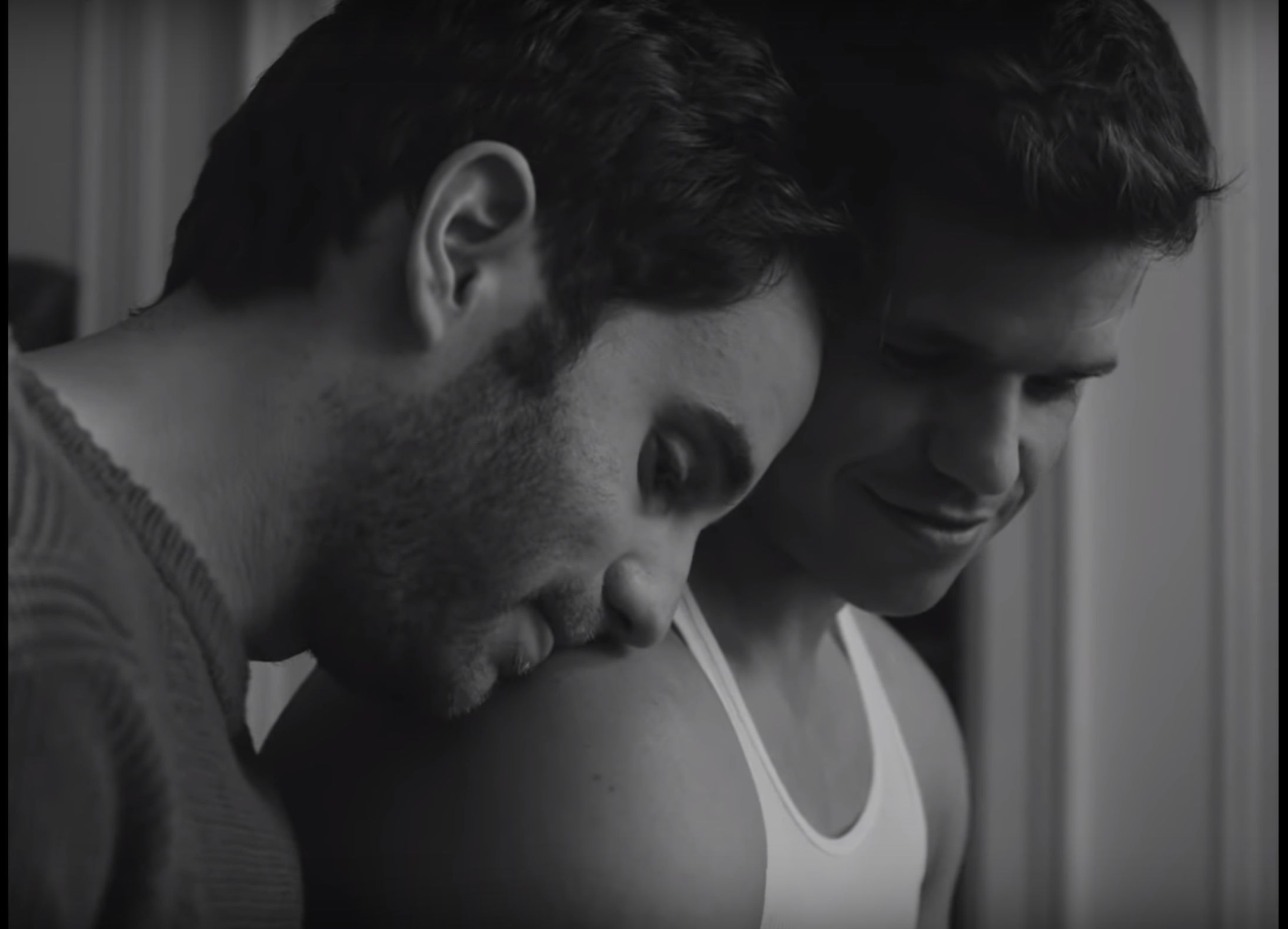 With 'Ease My Mind,' Ben Platt Gets Candid About Romance And