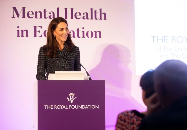 The conference brings together delegates from across the mental health and education sectors to explore...
