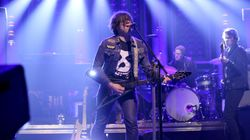 Musician Ryan Adams Accused Of Sexual Misconduct By Several Women: