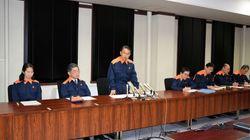 豚コレラが新たに発生 愛知県内で5カ所目
