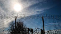 Μειώθηκαν αισθητά το 2018 οι αιτήσεις ασύλου στην