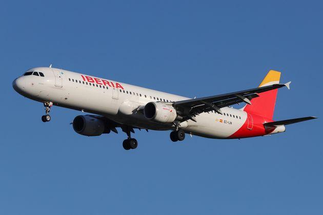 Royal Air Maroc et Iberia Airlines renforcent leur