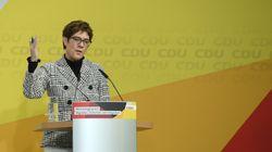 CDU will Hartz IV mit 5 Ideen reformieren – allerdings anders als die