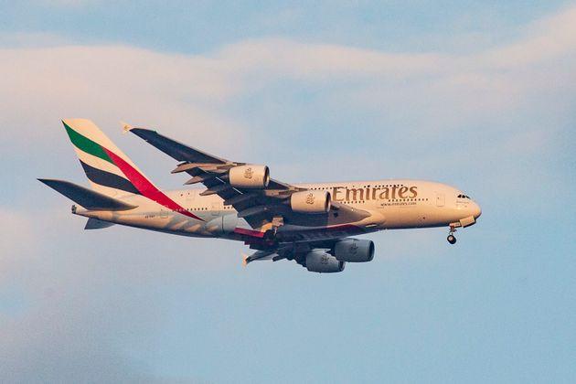 에어버스가2021년을 끝으로 '세계 최대 여객기' A380의 생산을 중단하기로