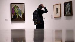 Les musées marocains et espagnols vont renforcer leur