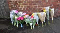 All 3 OAP Exeter Murder Victims Suffered Serious Head Injuries, Police
