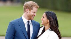 Royals: Meghan liebt den Valentinstag – und verbringt ihn trotzdem getrennt von