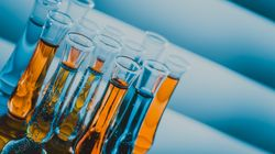 Τι είναι τα χημικά PFΑS που καθημερινά εισπνέουμε παρόλο που απειλούν την υγεία