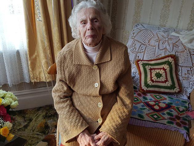 Zofija Kaczan Death: 'Petty Criminal' Sentenced To 15 Years In Prison For Killing 100-Year-Old Nazi Death...