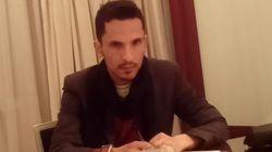 Les avocats du blogueur Al-Nguad se préparent à saisir la Cour de