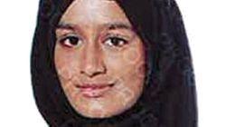 How The Drama Of The British Schoolgirls Fleeing To Syria