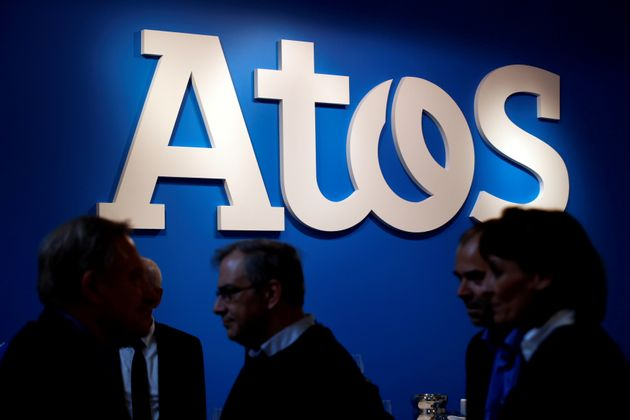 Atos, the services firm, has targeted NHS staff in benefit assessment job