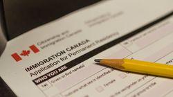 Immigration: L'ambassade du Canada au Maroc organise deux sessions