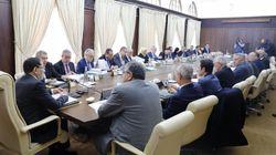 Soulaliyates: Le conseil de gouvernement a adopté un nouveau cadre