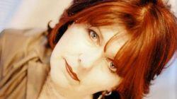 Η Μάγκι Ράιλι, η αγγελική «φωνή» του Μάικ Ολντφιλντ στο