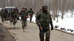 Pulwama Blast: At least 40 CRPF Personnel Killed, Deadliest Attack In 20