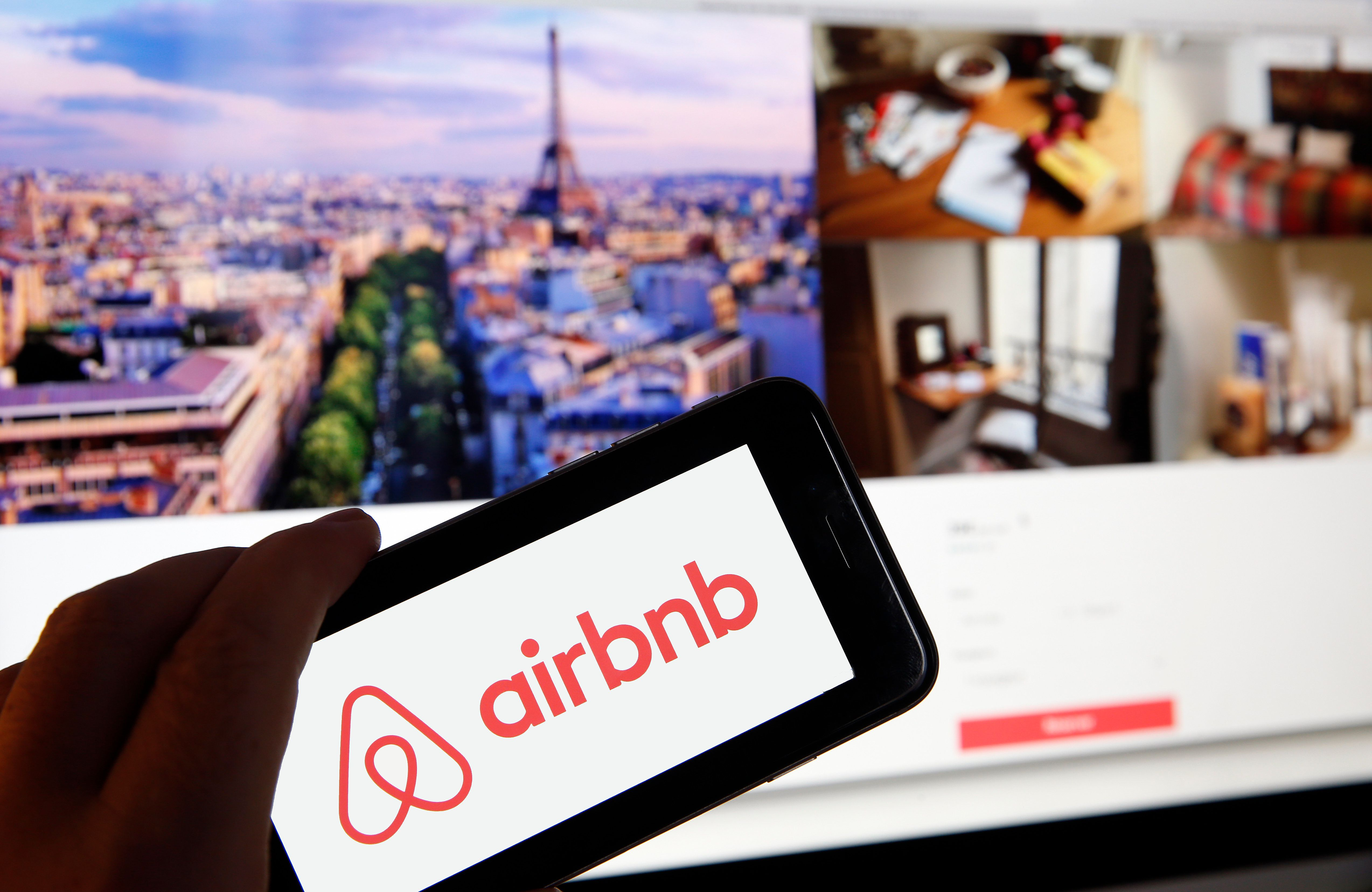 Fairbnb: Η ηθική εναλλακτική στην Airbnb που ξεκινά σε 5 ευρωπαϊκές