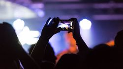 HuffPost Weekend: Δημητριάδης στην Ιχθυόσκαλα, Chocolate Fest και