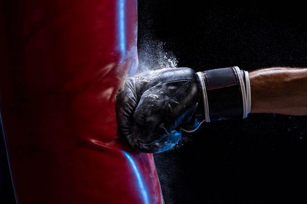 Championnat arabe de Boxe: Trois boxeurs algériens en