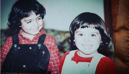 Sauriez-vous reconnaître ces petits garçons, aujourd'hui acteurs marocains parmi les plus en