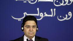 Nasser Bourita s'explique sur l'affaire des ambassadeurs d'Arabie saoudite et des Emirats arabes