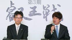 川上量生さん、ドワンゴ取締役とカドカワ社長を辞任。これまでの経緯は?