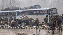 Pulwama Blast: 12-Member NIA Team To Visit Attack Site, J&K Police Registers