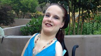 Jessica Jewett