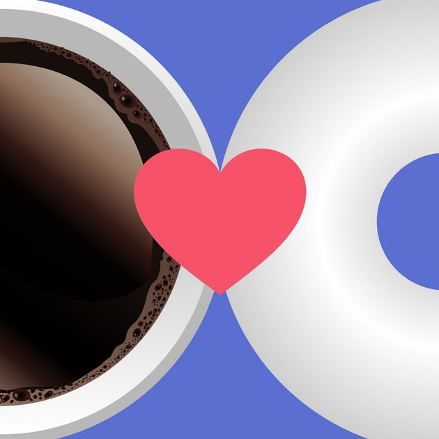 Dating App Coffee Meets Bagel Reveals Data Breach On Valentine's