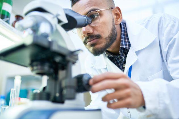 Une unité industrielle pour produire des vaccins et des sérums au