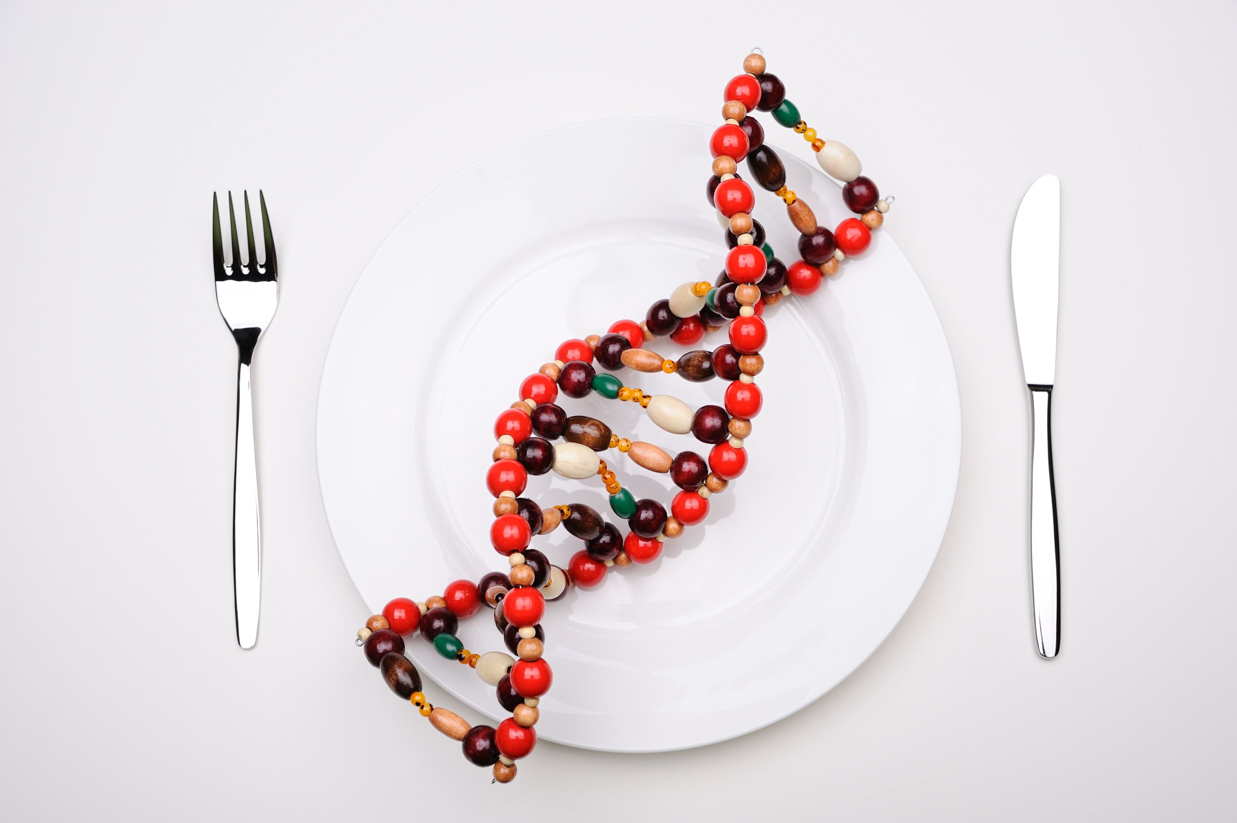 A growing body of research suggests thatgenetics play a role in our taste preferences.