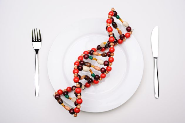 A growing body of research suggests that genetics play a role in our taste