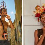 Acessórios no Carnaval: 8 lojas online para você arrasar na