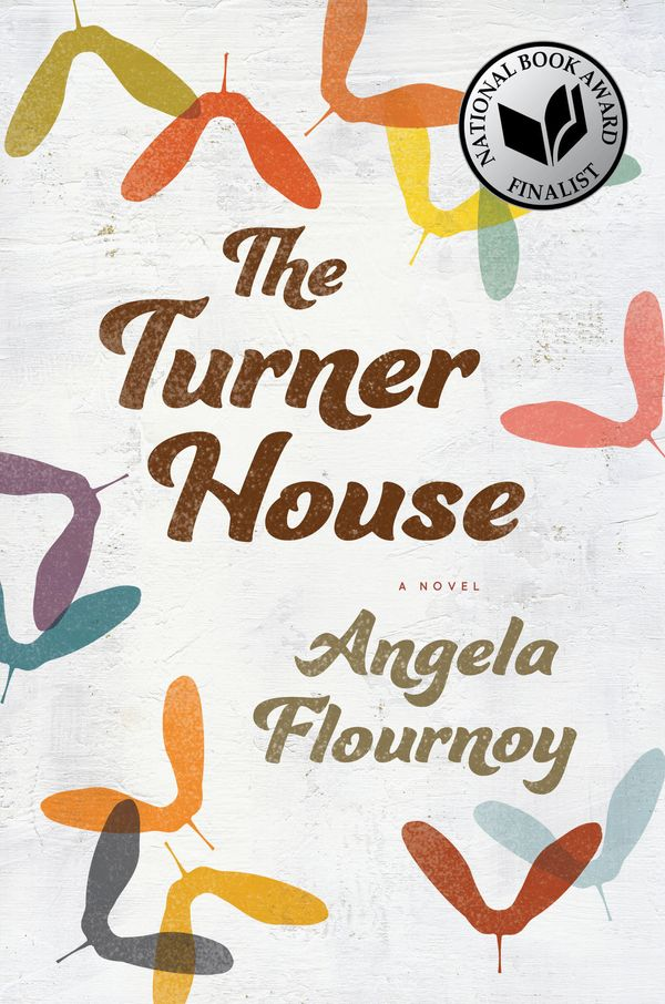 """Angela Flournoy's debut novel ... explores the impacts of addiction on a large Detroit family without being heavy-hand"