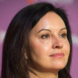Caroline Flint Says MPs' Attempt To Block No Deal Is A 'Trojan Horse' To Stop