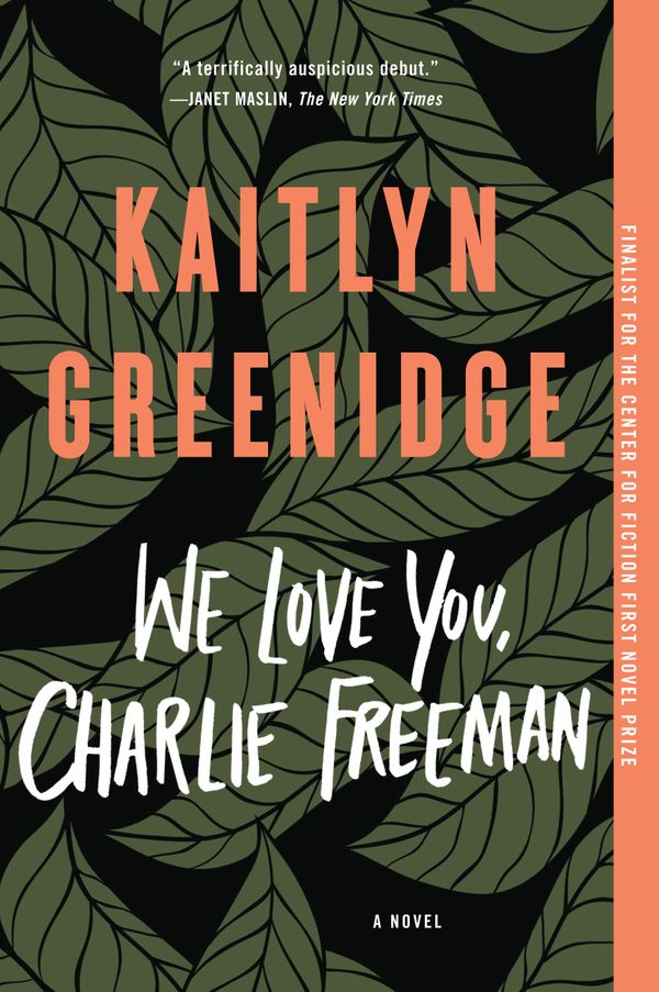 """Greenidge proves herself a master of dialogue, which helps her craft engaging, well-drawn characters. ... With humor, irony,"