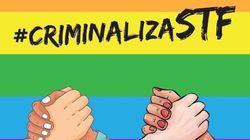 Pabllo, Maisa, Daniela Mercury: Famosos aderem à campanha