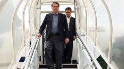 Bolsonaro define idade mínima para aposentadoria: 62 anos para mulheres, 65 para