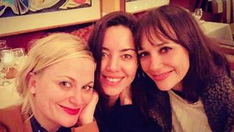 ladies-parks-and-recreation-reunion-galentines-day