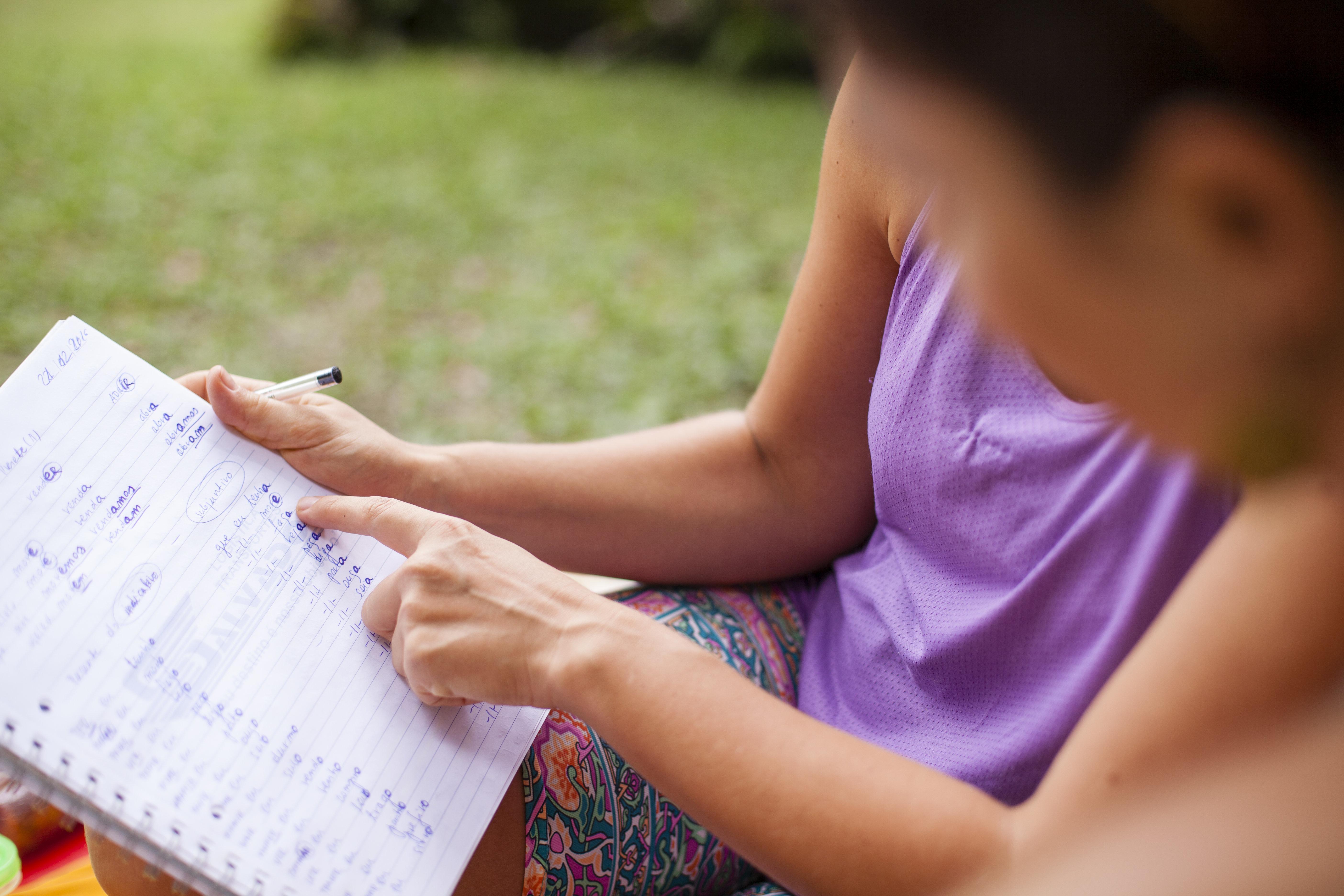 Ensino domiciliar: O que muda com a legalização proposta pelo governo