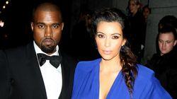A supresa do Kanye West para Kim Kardashian deixou a internet invejando o Valentine's