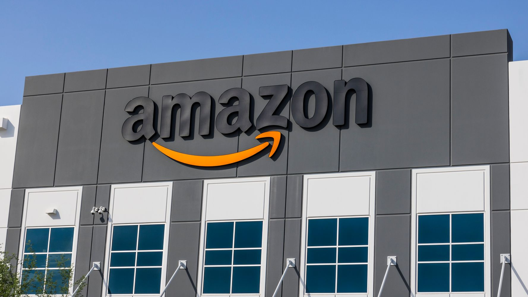 Amazon To Pay $0 In Federal Taxes In 2019: Report | HuffPost