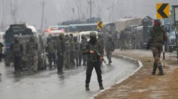 'We Are Also At Fault,' Says J&K Governor After 40 CRPF Personnel Killed In Pulwama