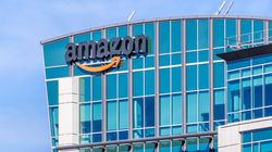 Amazon Cancels Plans To Build Headquarters In New York Amid