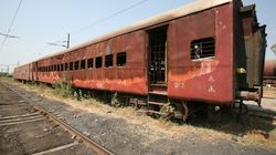 17 Years After Godhra Train Carnage, Gujarat Govt Announces Rs 5 Lakh Compensation For