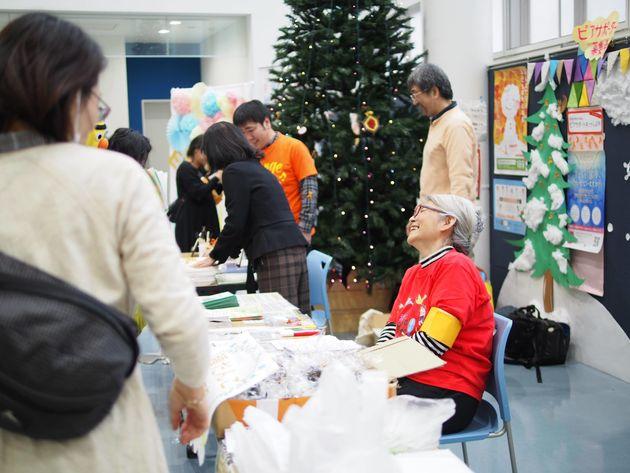 渋谷で「孤育て」していた私が、1200人の親子とつながるまで。