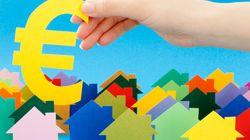 Συμφωνία για την πρώτη κατοικία: 130.000 όριο για δάνεια - Τα κριτήρια