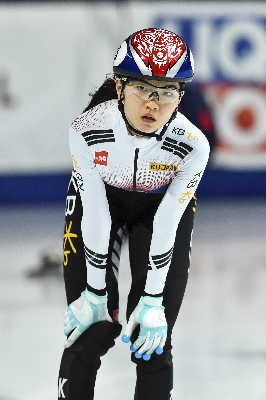 韓国スポーツ界のスターによるMeToo オリンピック金メダリストの告発が意味することとは