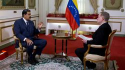 Μυστικές συναντήσεις του Υπουργού Εξωτερικών της Βενεζουέλας με ειδικό απεσταλμένο των